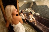 Wellness i SPA Besenova